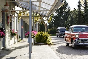hotel på timebasis københavn escort albertslund