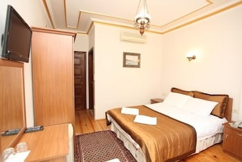 Picture of Hotel Gul Sultan in Istanbul