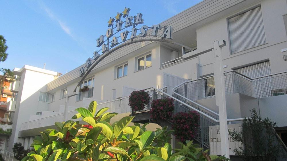 Prenota Bellavista a Grado - Hotels.com