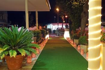 Picture of Hotel River in Rimini