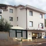 Hotel I'Fiorino