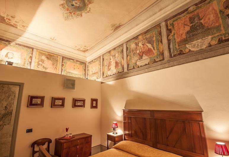 Casa Rovai Guest House, Florence