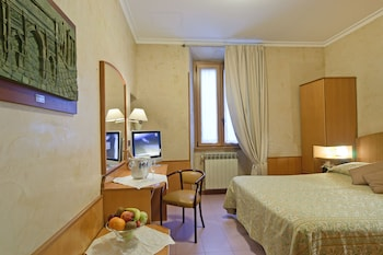 Picture of Hotel Museum in Rome