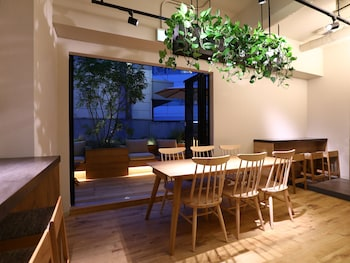 Picture of Hotel Wing International Korakuen in Tokyo