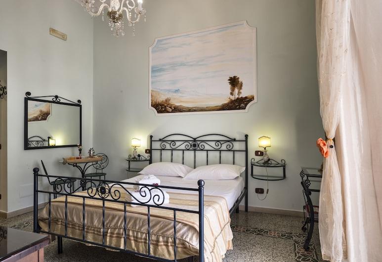 B&B Art Suite Principe Umberto, Naples