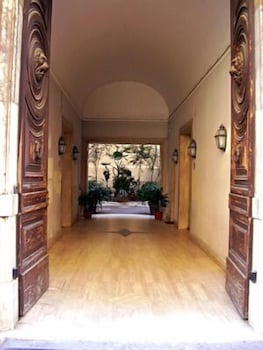 Picture of Aelius B&B by Roma Inn in Rome