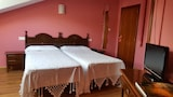 Cangas de Onis hotel photo
