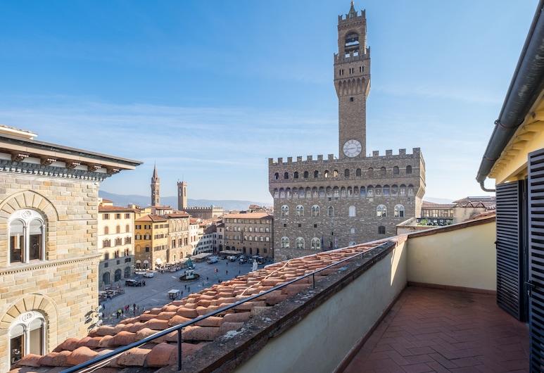 Relais Piazza Signoria, Florence