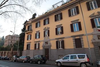 Picture of Il Boom in Rome