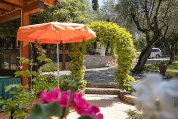 Picture of Dimora del Viaggiatore Lago in Torri del Benaco