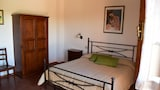 Choose This Business Hotel in Castelnuovo Berardenga -  - Online Room Reservations