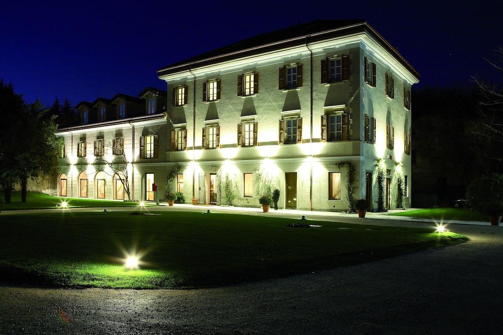 Art Hotel Varese, Varese
