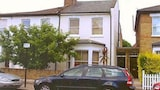 Picture of At Home Chiswick in London