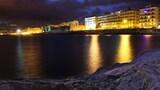 Hotell i Salerno