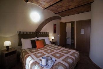 Picture of B&B Gli Archi in Siena