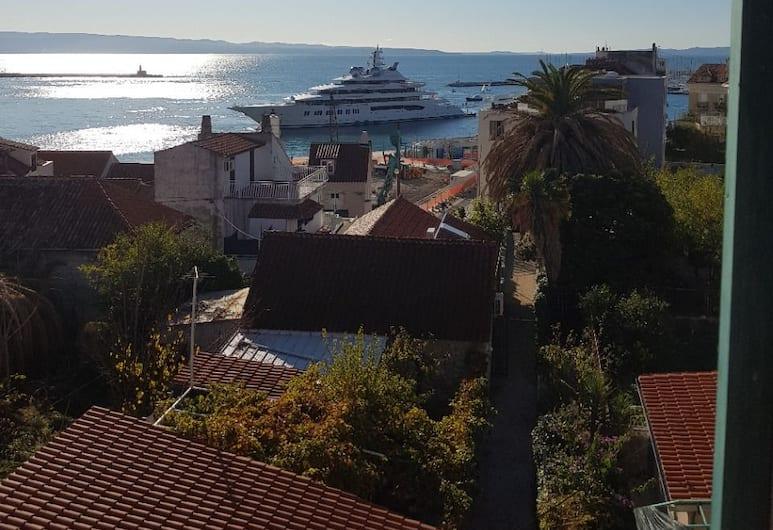 Garden Apartment Hotel, Split