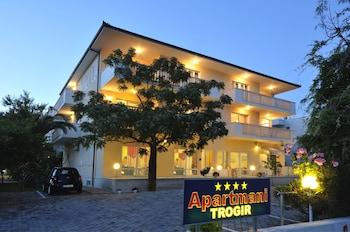 Picture of Apartmani Trogir in Trogir