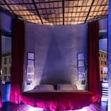 Phòng Suite trăng mật - Phòng