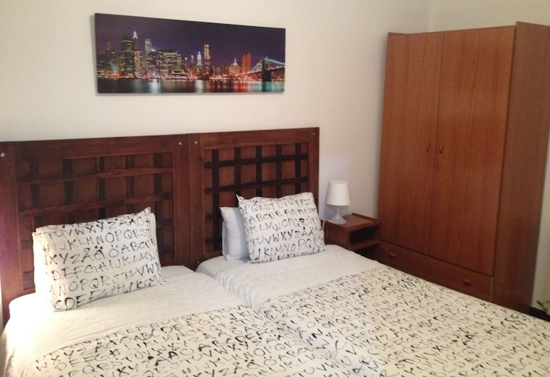 Hostal Absolut Stay - Adults Only, Barcelona