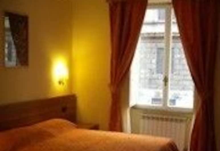 Appartamento privato Simone, Rím, Trojlôžková izba, Hosťovská izba