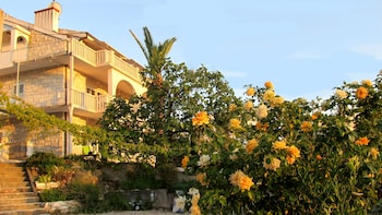 Slika: Villa PaPe ‒ Trogir