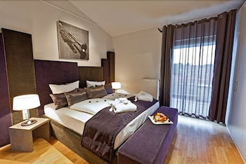 Picture of Art Hotel Aachen Superior in Aachen