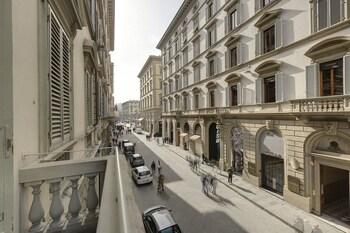 Picture of Il Salotto di Firenze in Florence