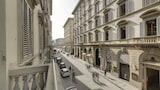 Book this Free Breakfast Hotel in Florence