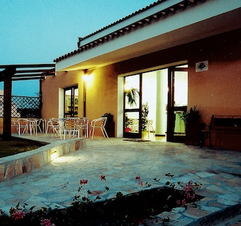 תמונה של Métà hotel בSanta Teresa di Gallura