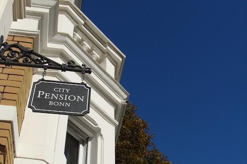Citypension
