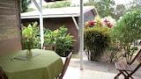 Pointe-Noire Hotels,Guadeloupe,Unterkunft,Reservierung für Pointe-Noire Hotel