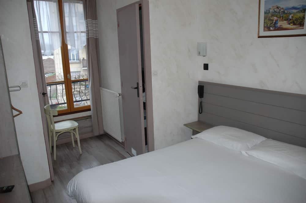 Hotel La Terrasse, Le Perreux-sur-Marne