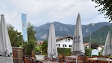 Picture of Hotel Gasthaus Café Bavaria in Inzell