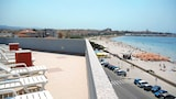 Choose This Strand Hotel in Alghero -  - Online Room Reservations
