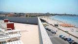 Billede af Soleado i Alghero
