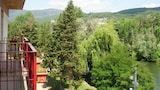 Reserve this hotel in Sant Quirze de Besora, Spain