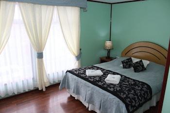 納塔萊斯港爾卡薩雷吉斯青年旅舍的相片