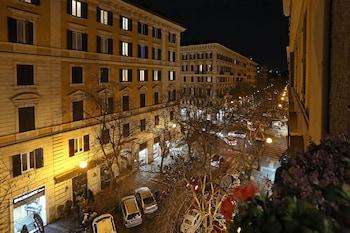 תמונה של Liberty Rome Suites ברומא