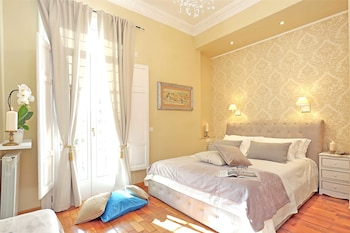 Picture of Liberty Rome Suites in Rome