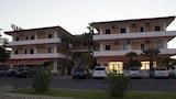 Hoteles en Ciro Marina: alojamiento en Ciro Marina: reservas de hotel