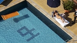 Book this Pool Hotel in Cagliari