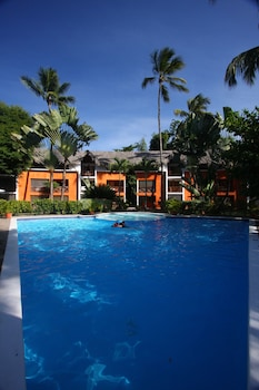 Slika: Hotel Residencia del Paseo ‒ Las Terrenas