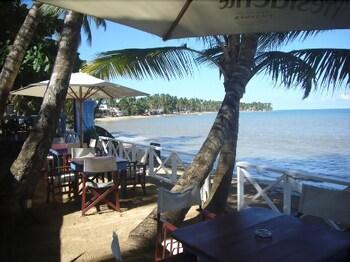 תמונה של Hotel Residencia del Paseo בלאס טרנאס