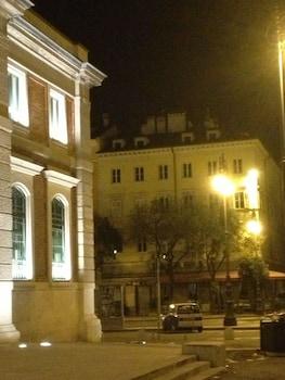Picture of Residence Al Granzo in Trieste