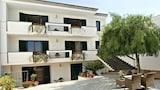Pompei Hotels,Italien,Unterkunft,Reservierung für Pompei Hotel