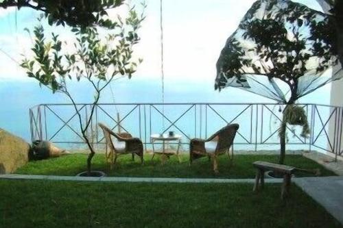 L'Eco