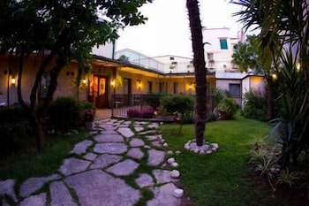 Picture of Albergo Pace in Pompei