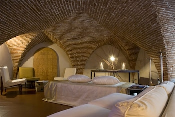 Picture of N4U Guest House in Florence
