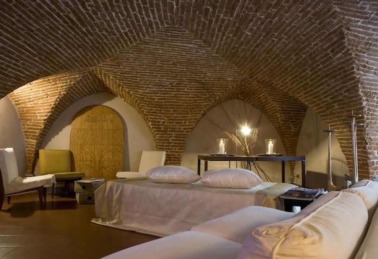N4U Guest House, Φλωρεντία, Δωμάτιο επισκεπτών