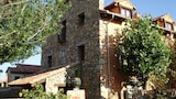 Hoteli u Torrecaballeros,smještaj u Torrecaballeros,online rezervacije hotela u Torrecaballeros
